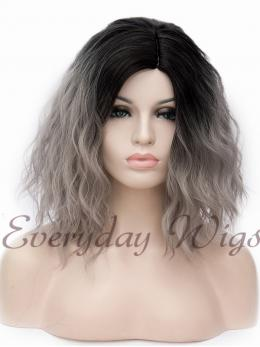 Vocaloid yayin gongyu luo days Cosplay Anime Hair cosplay Wig - edw4000