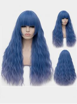 Best High Quality Cosplay Wigs Online Worldwide Free Shipping Fast